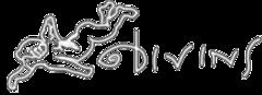 EDIVINS MARTORELL Logo